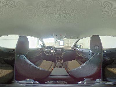 "Volkswagen T-Cross Life 1.0 TSI 110 PS DSG-4JahreGarantie-2xPDC-SHZ-AppConnect-Klima-DAB-16""Alu-Sofort"