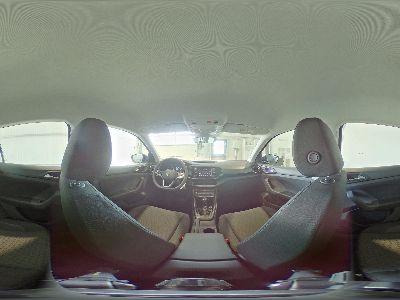 "Volkswagen T-Cross Life 1.0 TSI 110 PS DSG-AppConnect-2xPDC-SHZ-Climatronic-Bluetooh-16""Alu-Sofort"