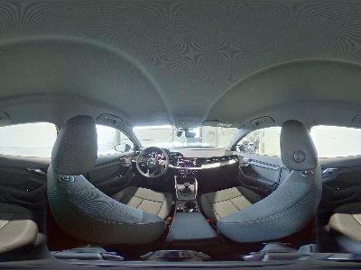 Audi A3 Sportback 35 TFSI 150 PS-neuesModel-4JahreGarantie-SmartphoneInterface-SHZ-PDC-LED-Sofort