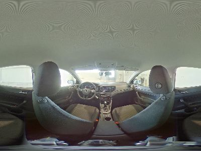 Volkswagen Polo Comfortline 1.0 TSI 95 PS DSG-4JahreGarantie-AppConnect-2xPDC-SHZ-Bluetooth-Sofort