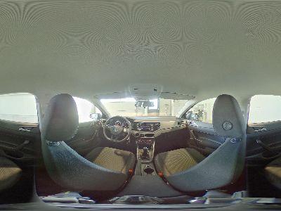 Volkswagen Polo Comfortline 1.0 TSI 95 PS-4JahreGarantie-2xPDC-SHZ-AppConnect-FrontAssist-Sofort