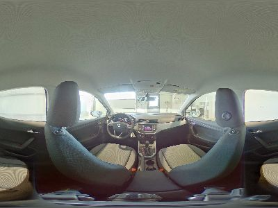 "Seat Arona Style 1.0 TSI 110 PS DSG-FullLink-DAB-PDC-SHZ-Climatronic-Tempomat-16""Alu-Sofort"