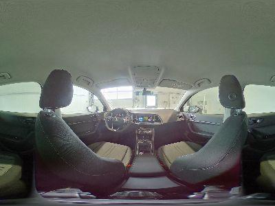 Seat Ateca Style 1.0 TSI 110 PS-5JahreGarantie-DAB-Kamera-VollLED-FullLink-SHZ-Tempomat-Sofort