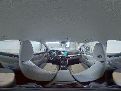 "Volkswagen Golf Style 1.5 TSI 150 PS-Navi-ACC-SHZ-Memory-17""Alu-VollLED-Kamera-Fernlichtassist-Sofort"