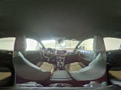 "Volkswagen T-Roc R 2.0 TSI 300 PS DSG 4Motion-5JahreGarantie-Navi-VollLED-19""Alu-el.Heckklappe-ACC-Sofort"