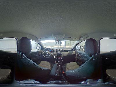 "Dacia Duster Comfort 1.0 TCe 90 PS-Tempomat-Bluetooth-PDC-Klimaauto-Bordcomp-16""Alu-NSW-SHZ-Sofort"