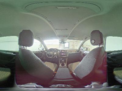 Volkswagen Tiguan Life 1.5 TSI 150PS-5JahreGarantie-Navi-AHK-DAB-SHZ-2xPDC-ACC-LED-Sofort
