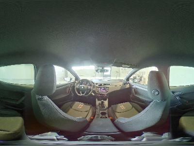 Seat Ibiza FR 1.0 TSI 110 PS-5JahreGarantie-VollLED-2xPDC-Tempomat-FullLink-DAB-Sofort