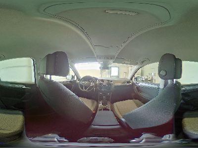 Volkswagen Tiguan Life 1.5 TSI 150 PS DSG-5JahreGarantie-Navi-AHK-SHZ-2xPDC-LED-ACC-Sofort