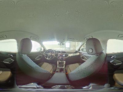 Audi Q3 35 TFSI 150 PS MHEV S-Tronic-4JahreGarantie-Navi-SHZ-LED-2xPDC-DAB-Tempomat-Sofort