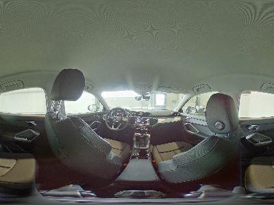 Audi Q3 Sportback 35 TFSI 150 PS MHEV S-Tronic-4JahreGarantie-AHK-Navi-SHZ-LED-2xPDC-DAB-Tempomat-Sofort
