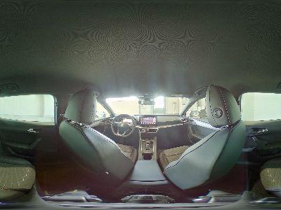 Seat Leon ST FR 1.5 eTSI 150 PS DSG-5JahreGarantie-ACC-Navi-Kamera-SHZ-VollLED-digitalCockpit-Sofort