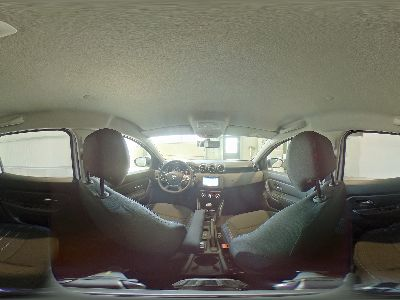 Dacia Duster Celebration TCe 150 PS 2WD-Navi-4xKamera-SHZ-Klimaauto-PDC-BlindSpot-Sofort