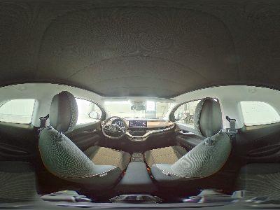 Fiat 500C e Icon Launch Edition E-Motor 118 PS-Fiat Co-Driver-VollLED-Navi-Kamera-ACC-2xPDC-Sofort