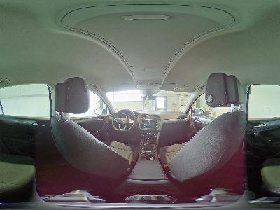 Volkswagen Tiguan Life 2.0 TDI 150 PS 4Motion DSG-5JahreGarantie-Navi-AHK-LED-SHZ-ACC-Sofort