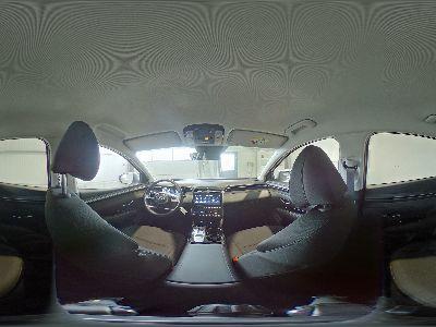 Hyundai TUCSON Smart 1.6 T-GDI 230 PS Hybrid DCT 4WD-Navi-Kamera-digitalCockpit-VollLED-SHZ-DAB-Sofort