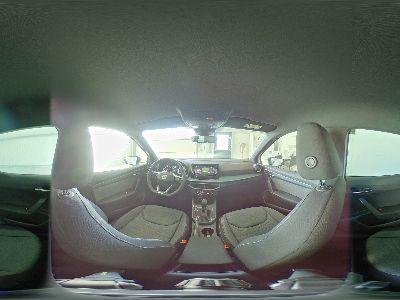 Seat Arona Facelift! Xperience 1.0 TSI 110 PS DSG-5JahreGarantie-FullLink-SHZ-PDC-Tempomat-LED-Sofort