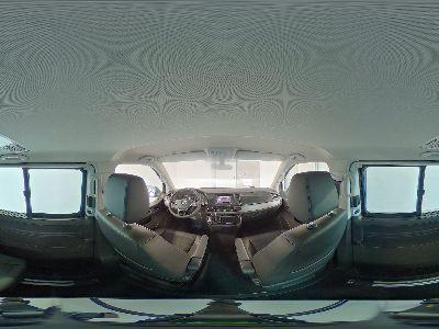 Volkswagen T6 Multivan Comfortline Lang 3400 mm 2.0 TDI DSG SCR 4Motion BMT 146kW / 199PS