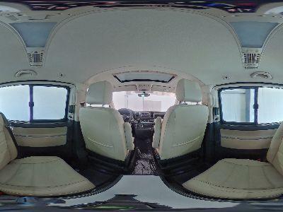 Volkswagen T6 Multivan Highline UPE: 90.769,- 2.0 TDI DSG SCR 4Motion BMT 146kW / 199PS