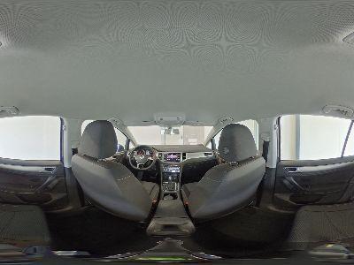 Volkswagen Golf Sportsvan Trendline WLTP 1.0 TSI DSG OPF 85kW / 116PS