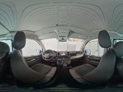 Volkswagen T6 California Beach Edition WLTP 2.0 TDI DSG SCR 4Motion BMT 146kW / 199PS