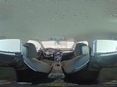 Volkswagen Tiguan Comfortline 1.5 TSI DSG ACT OPF 110kW / 150PS