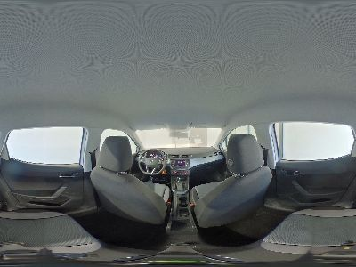 Seat Arona Style 1.0 TSI 70kW / 95PS