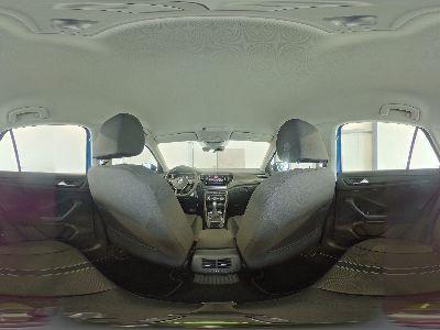 Volkswagen T-Roc Basis WLTP 1.5 TSI DSG ACT OPF 110kW / 150PS