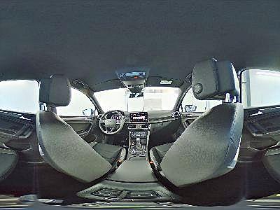 Seat Tarraco Xcellence WLTP GVL 36 Mon. 2.0 TDI DSG 4Drive 140kW / 190PS