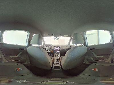 Seat Arona FR WLTP 1.0 TSI 85kW / 115PS