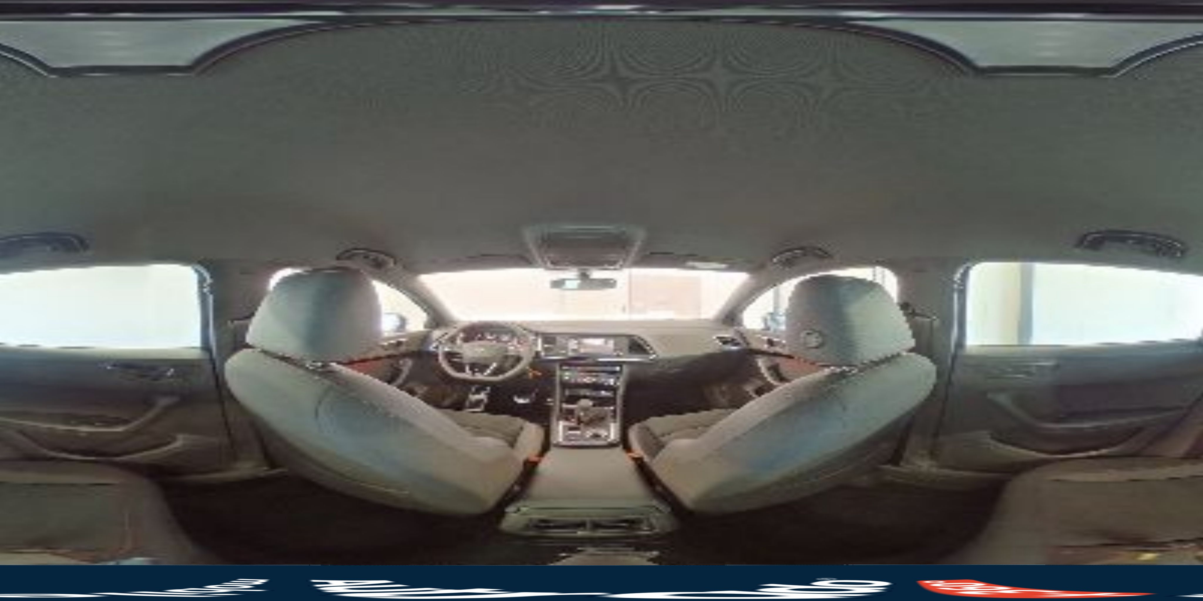 Seat Ateca FR GVL 36 Monate WLTP 2.0 TDI DSG 4Drive 110kW / 150PS