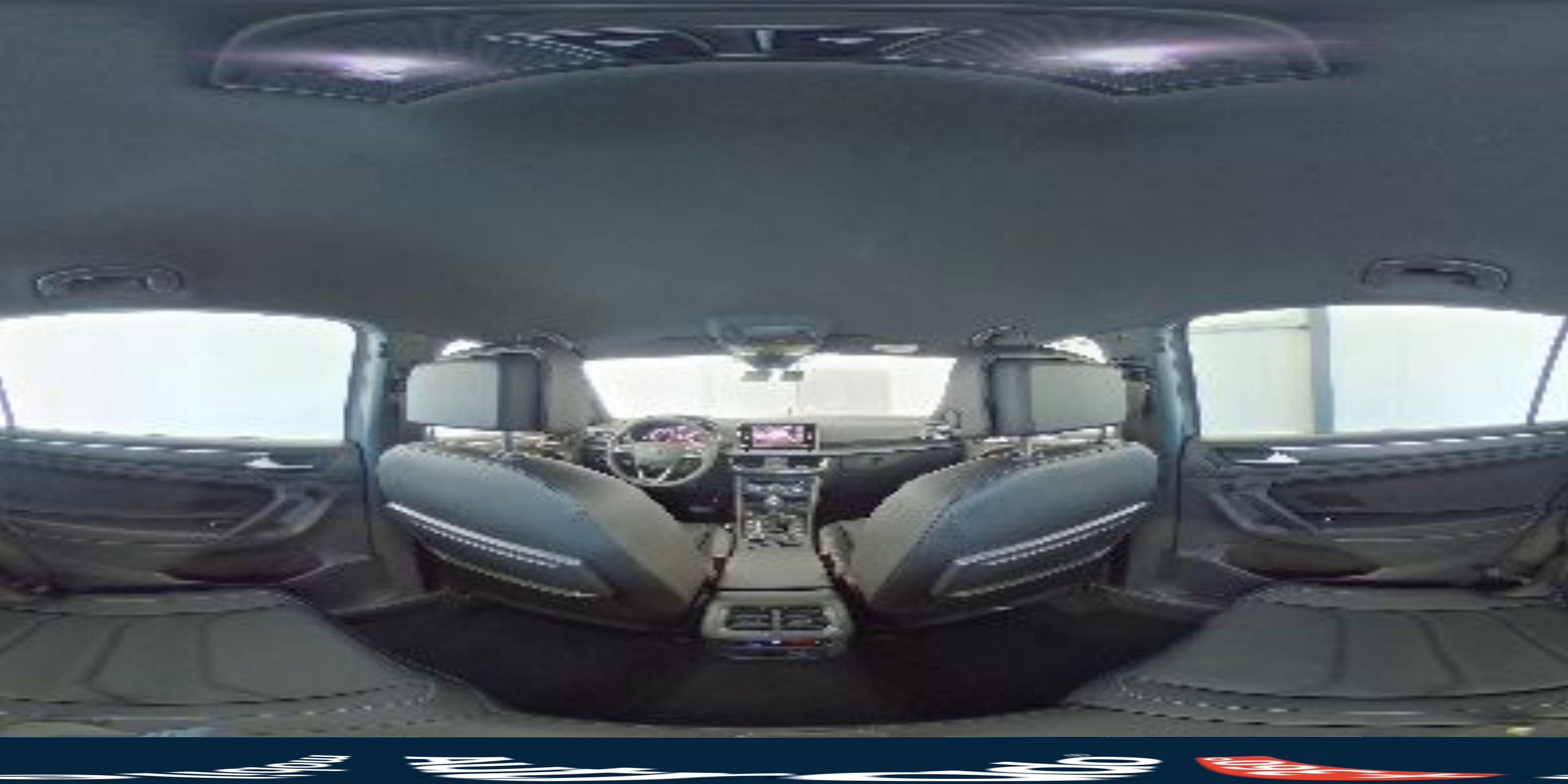 Seat Tarraco Xcellence WLTP Vollausstattung GVL 36 Mon. 2.0 TDI DSG 4Drive 140kW / 190PS