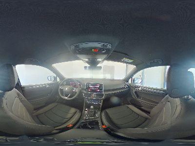 Seat Tarraco Xcellence 2.0 TSI DSG 4Drive 140kW / 190PS