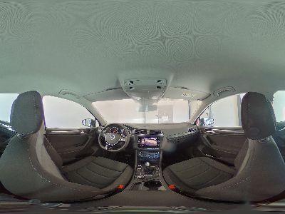 Volkswagen Tiguan Comfortline WLTP GVL 36 Mon. 2.0 TSI DSG OPF 4Motion 140kW / 190PS