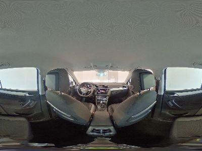 Volkswagen Tiguan Comfortline WLTP 1.5 TSI DSG 110kW / 150PS