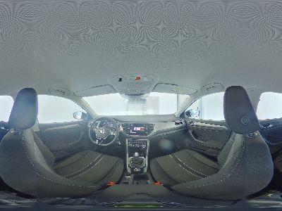 Volkswagen T-Roc Style WLTP 2.0 TDI DSG 4Motion 110kW / 150PS