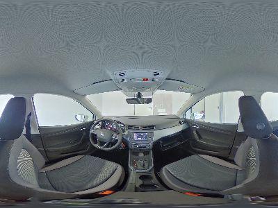 Seat Arona Style WLTP 1.0 TSI DSG 81kW / 110PS