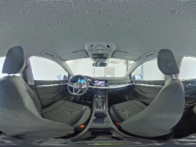 Volkswagen Golf Basis WLTP 1.0 TSI 81kW / 110PS