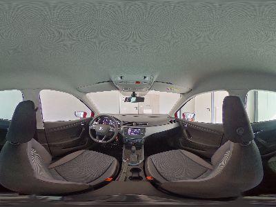 Seat Arona Style WLTP GVL 36 Monate 1.0 TSI DSG 81kW / 110PS