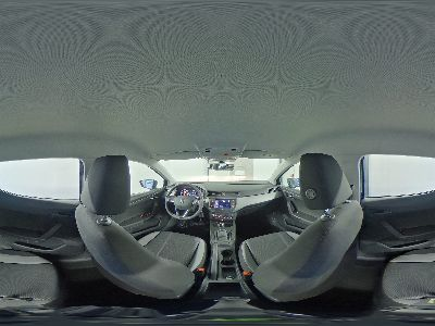 Seat Ibiza Style WLTP 1.0 TSI 70kW / 95PS