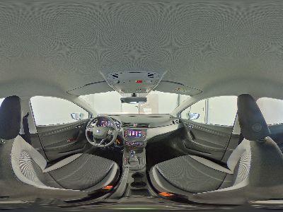 Seat Ibiza Style WLTP 1.0 TSI 81kW / 110PS