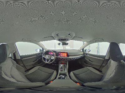 Volkswagen Golf Style BAFA förderfähig WLTP 1.4 eHybrid DSG OPF 110kW / 204PS