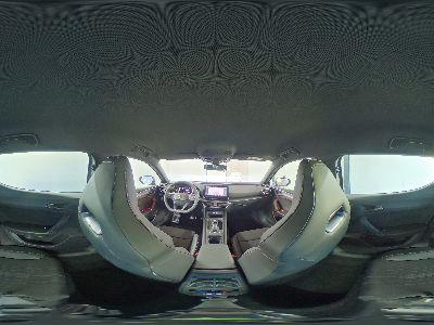 Seat Leon Cupra neues Modell WLTP eHybrid 1.4 Plug-in-HYBRID DSG 180kW / 245PS