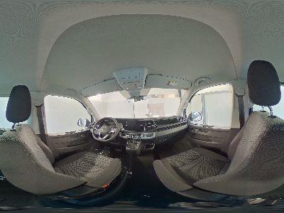 Volkswagen T6.1 Multivan Trendline WLTP 2.0 TDI DSG SCR 4Motion BMT 110kW / 150PS