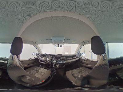Volkswagen T6.1 Multivan Trendline WLTP 2.0 TDI SCR BMT 110kW / 150PS