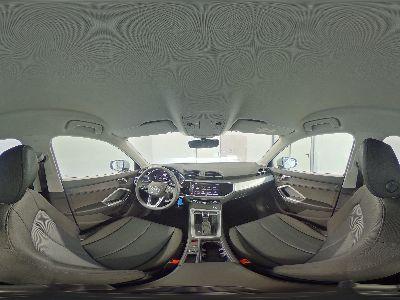 Audi Q3 Basis GVL 36 Mon. WLTP 40 TDI quattro s tronic 147kW / 200PS
