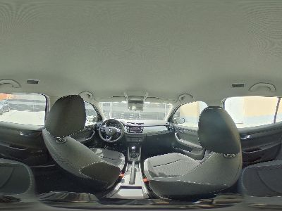 Skoda Fabia Ambition COMFORT Smartlink Sitzheizung Kamera MF-Lenkrad