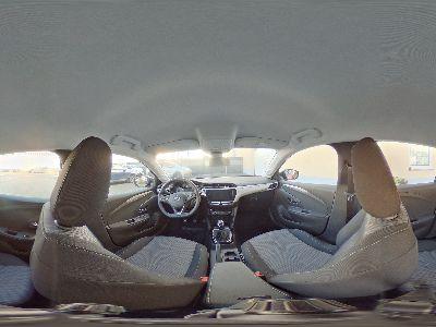 Opel Corsa Edition Winterpaket PDC Mirrorlink Sicht-Paket