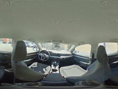 Volkswagen Golf Life Navi Winterpaket 3-Zonen Klima PDC