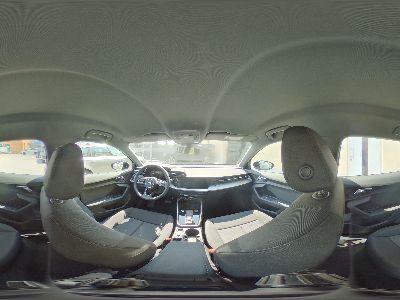 Audi A3 Sportback S Line Klimaauto Sitzheizung APP